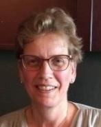Gerda Schutte (57)