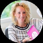 Karina Schenk dietist het persoonlijke dieet