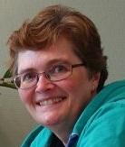 Lydia Hoek (55)