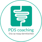 PDS coaching rond