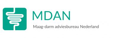 Maag darm adviesbureau Nederland